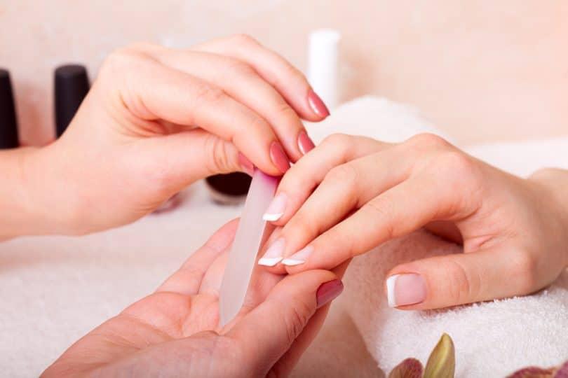 retirer-ongles-gel