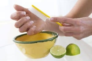 soin-ongles-citron