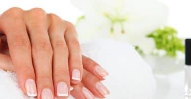 blanchir-ongles