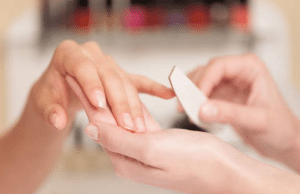 préparation-ongles-gel